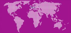 LEANTECHNIK International