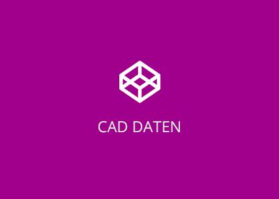 CAD Daten
