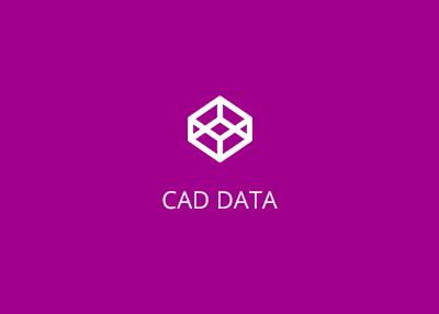 CAD-Download