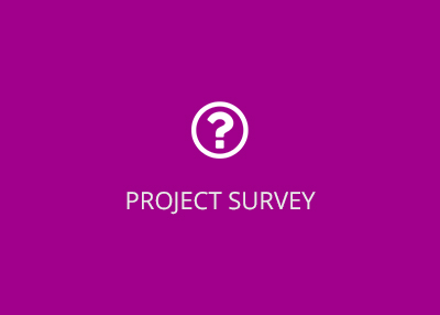 Project Survey