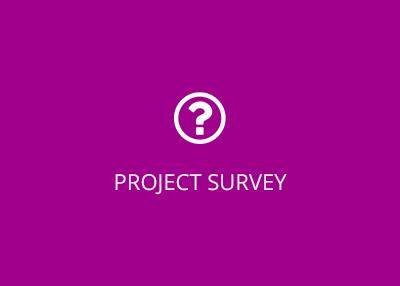 Project Survey