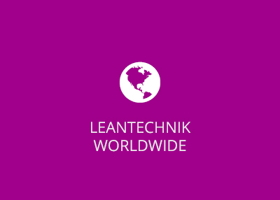 LEANTECHNIK Worldwide