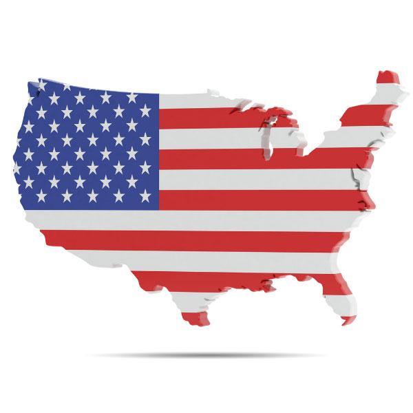 LEANTECHNIK USA